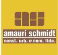 Amauri Schmidt