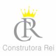 Cr Construtora Rei