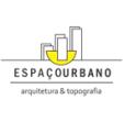 Espaço Urbano Arquitetura e Topografia