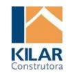 Killar Construtora
