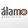 Alamo Construtora