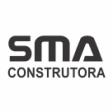 SMA Construtora e Incorporadora LTDA ME