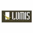 Lumis Construtora e Incorporadora Ltda