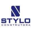 Stylo Construtora