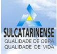 Sul Catarinense
