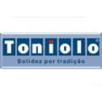 Toniolo Pré-moldados