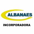 Albanaes Incorporadora