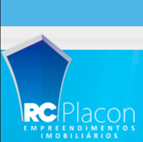 RC Placon Empreendimentos Imobiários