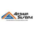 Arthur Silveira Construtora e Incorporadora