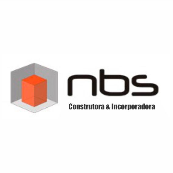 NBS Construtora e Incorporadora
