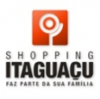 Shopping Itaguaçu
