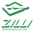 Zilli Construção civil